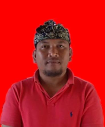 Selamat Datang di Website Resmi Desa Batukaang